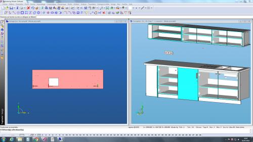 capture-top-solid-logiciel-3d-bois-construction-visualisation-menuiserie-bitsch-charpente-willemann