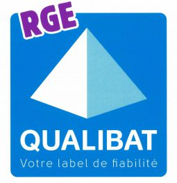 certification logo qualibat menuiserie bitsch membre