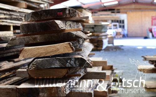 atelier-stock-bois-menuiserie-charpente-willemann-bitsch