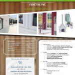 fiche-produit-menuiserie-exterieure-fenetre-pvc-elegance-menuiserie-bitsch