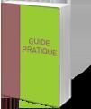 guide pratique information conseils expert astuces
