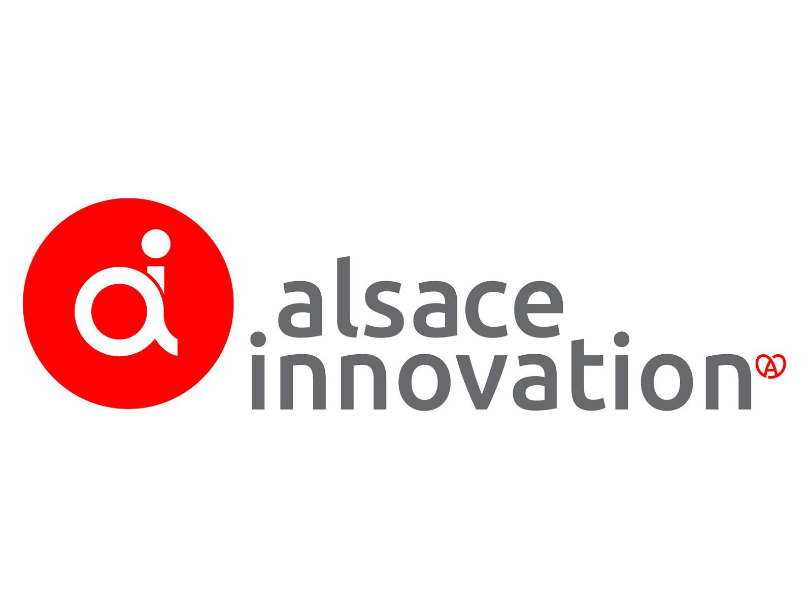 logo-partenaire-alsace-innovaion-menuiserie-bitsch-charpente-willemann