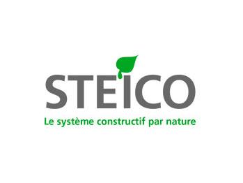 logo-partenaire-menuiserie-bitsch-bois-isolation-fibre-bio-responsablefenetre-fenetres