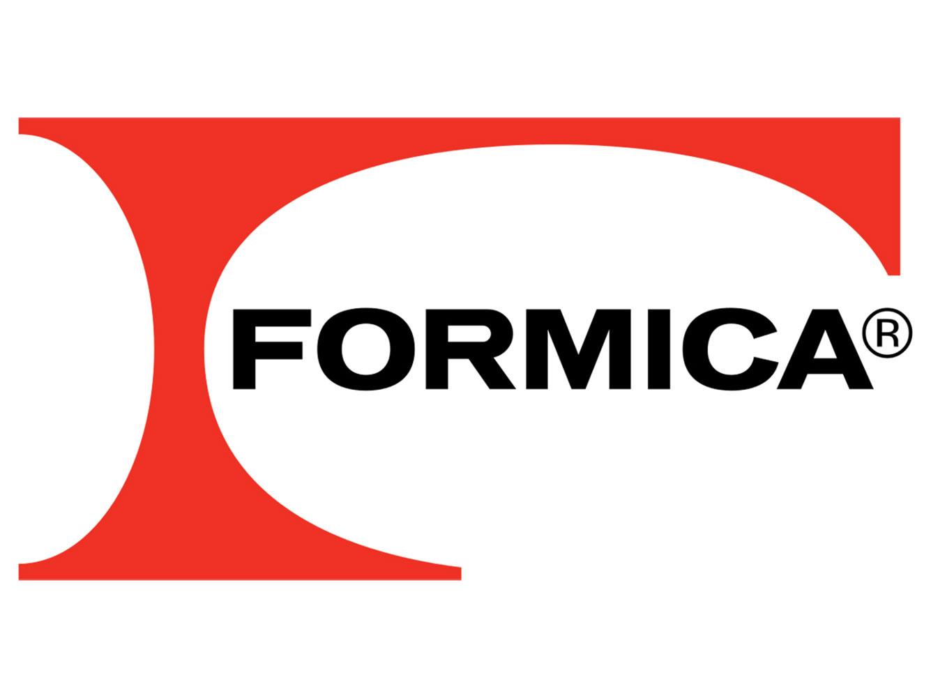 logo-partenaire-menuiserie-bitsch-couleur-nuancier-surface-revetement-charpente-willemann-outillage