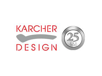 logo-partenaire-menuiserie-bitsch-quincailleries-fenetre-fenetres