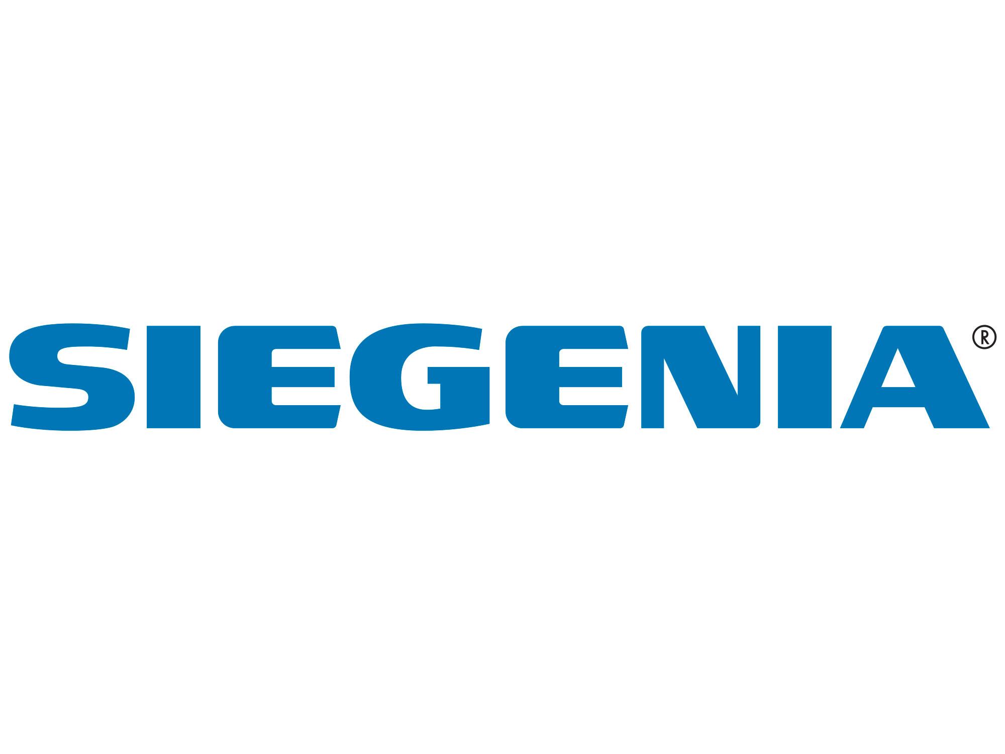 logo-partenaire-menuiserie-bitsch-quincailleries-fenetre-protection-charpente-willemann
