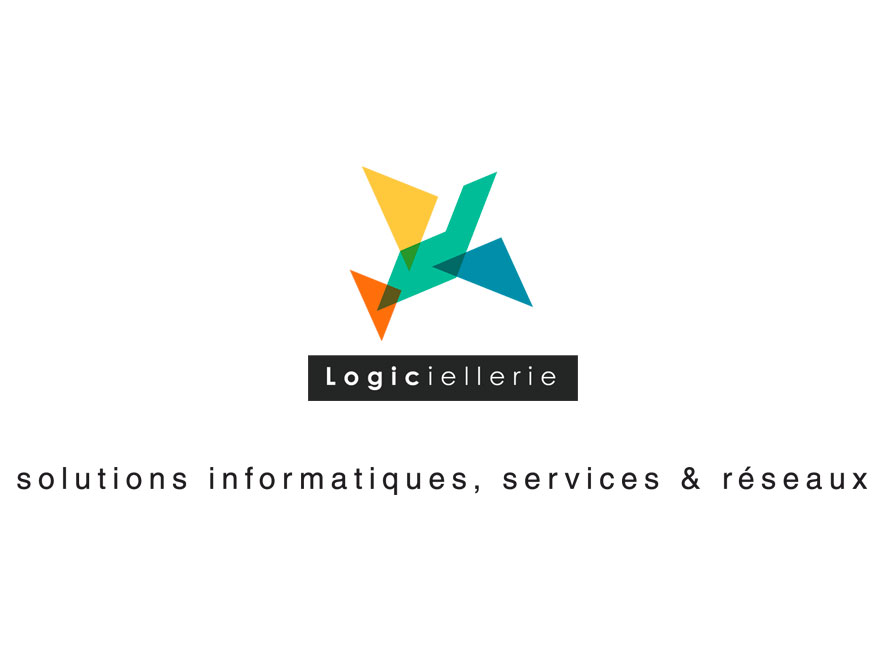 logo-partenaire-logiciellerie-logiciel-innovation-technologie-menuiserie-bitsch-charpente-willemann