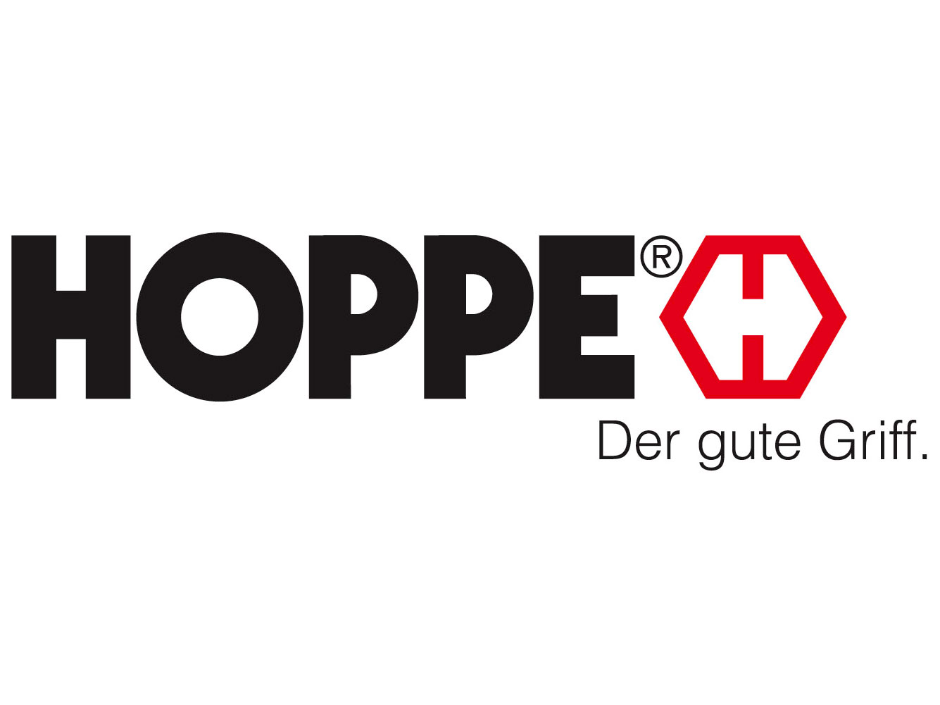 logo-partenaire-menuiserie-bitsch-quincailleries-fenetre-charpente-willemann-outillage