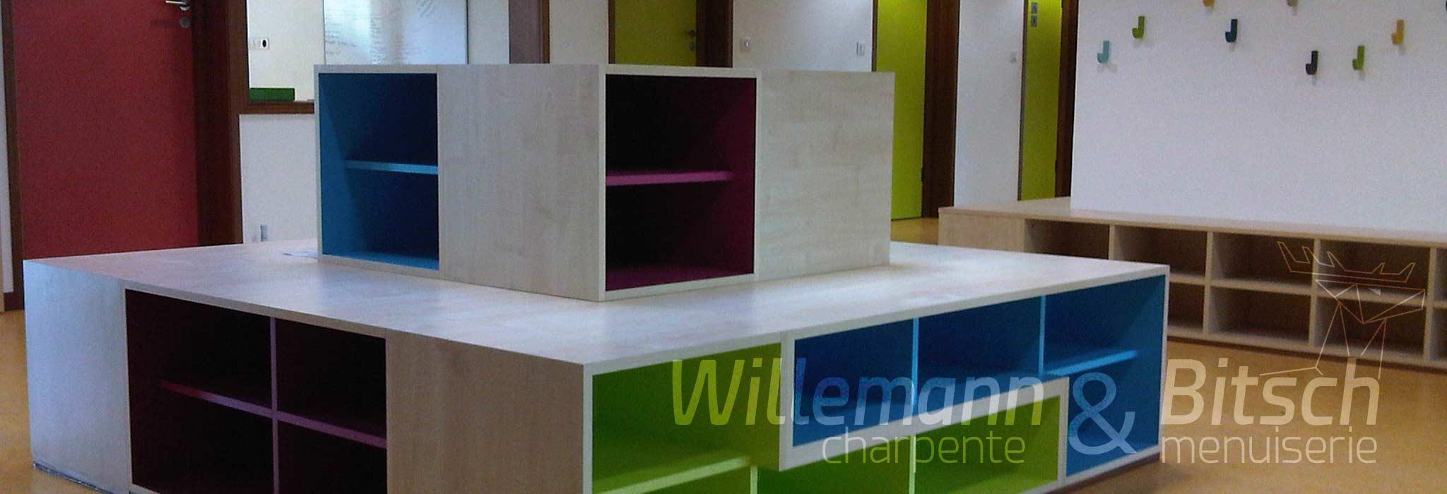 slider-entrée-agencement-meuble-burnhaupt-alsace-68-professionnel-communauté