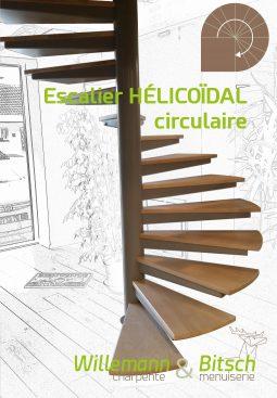 escaliers-&-garde-corps-menuiserie-Bitsch---esquisse-4---HÉLICOÏDALE--hélicoïdal-ciraculaire