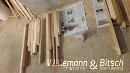 éatpe-1-DIY---menuiserie-Bitsch---section-de-bois-assemblage-préparation-collage