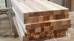éatpe-4-DIY---menuiserie-Bitsch---ponçage-bois-équilibre-taille-identique-atelier