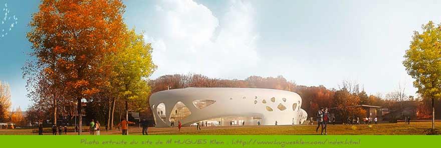 Learning-center---bibliothèque-universitaire-mulhouse-68-alsace---hugues-Klein-1