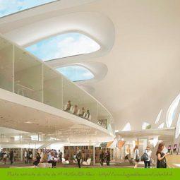 Learning-center---bibliothèque-universitaire-mulhouse-68-alsace---hugues-Klein-3