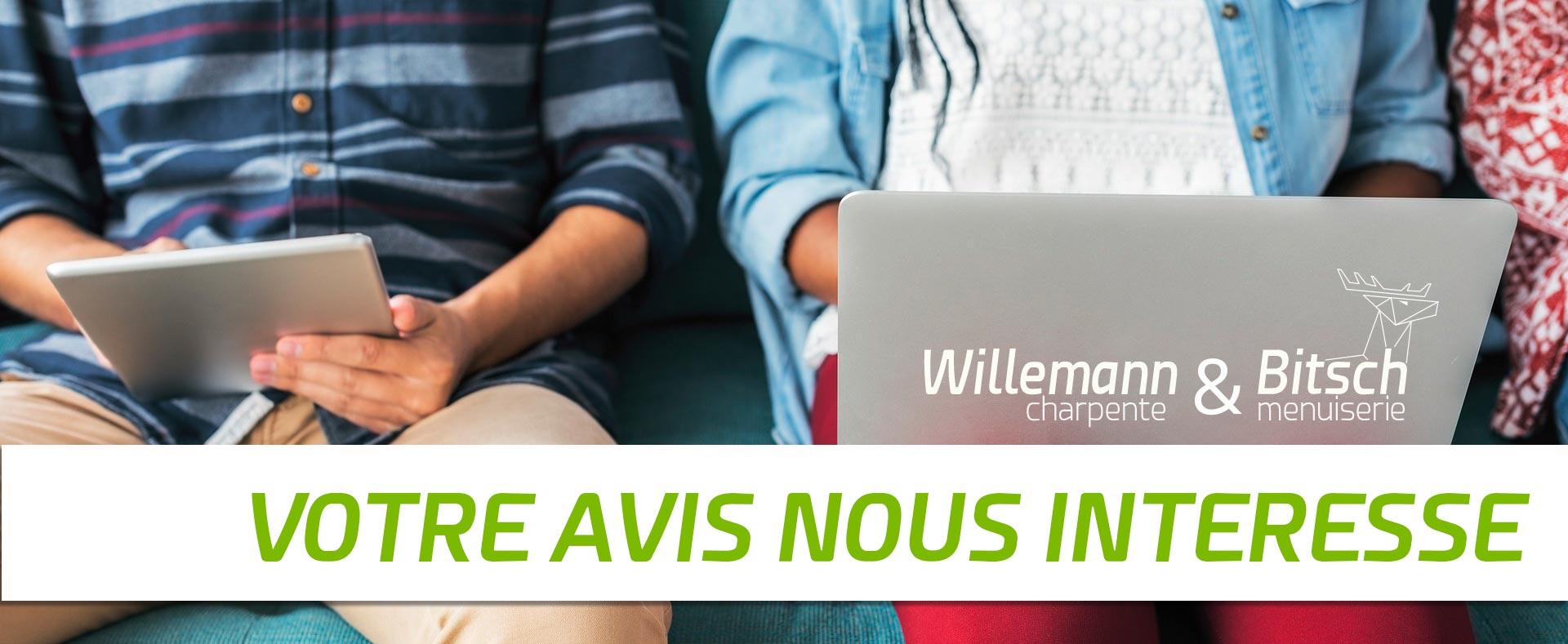 amis-connexion-pause-navigation-internet-site-lien