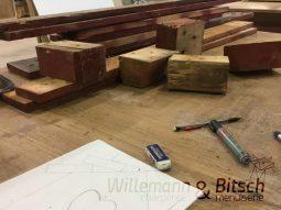palette-récupération-alsace-diy-menuiserie-bitsch-bois