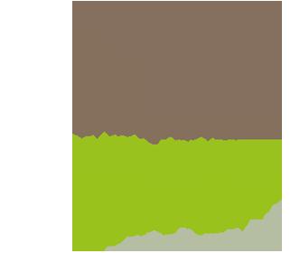 Willemann & Bitsch - Charpente & Menuiserie