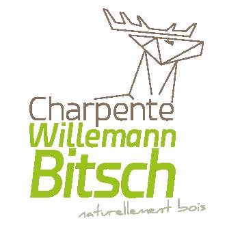 Antoine - Apprenti charpentier (BP)
