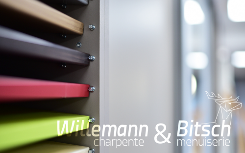 atelier-bois-menuiserie-charpente-willemann-bitsch-showroom-exposition-produit-nuancier