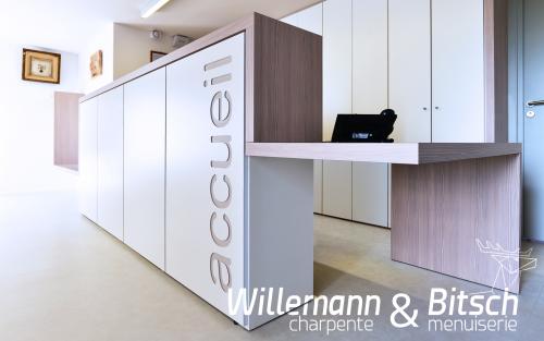 locaux-local-commerciaux-commercial-professionnel-commune-atelier-bois-menuiserie-charpente-willemann-bitsch