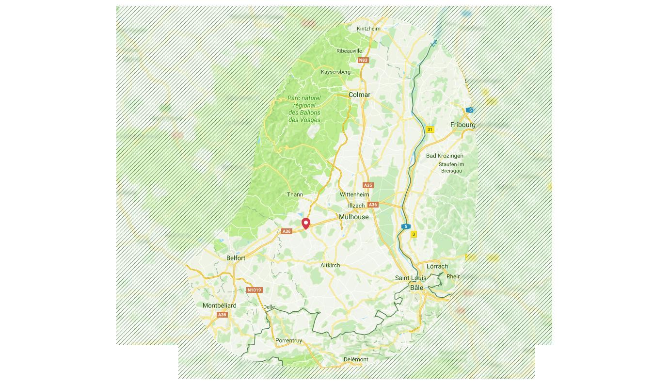 zone-dintervention-menuiserie-bitsch-charpente-willemann-burnhaupt-le-haut-alsace-haut-rhin-bandeau-validee