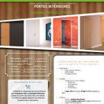 fiche-produit-porte-interieure-isoplane-affleurante-menuiserie-bitsch