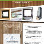 fiche-produit-menuiserie-exterieure-fenetre-bois-alu-118-menuiserie-bitsch