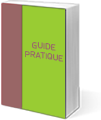 guide pratique information conseils expert astuces