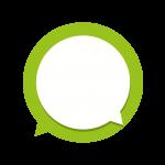 Page agencement - lieux publics - icones_écoute