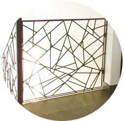Bulle-1---escaliers-garde-corps-MÉTALLIQUE-menuiserie-Bitsch