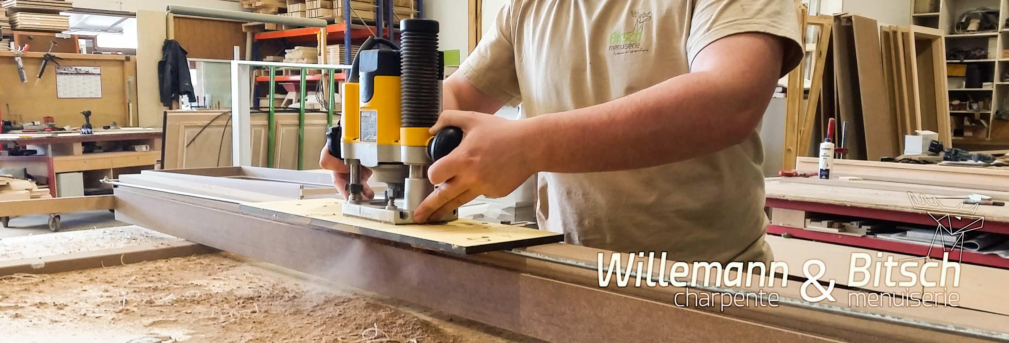 défonceuse menuiserie atelier artisan bitsch sur-mesure fait main burnhaupt alsace