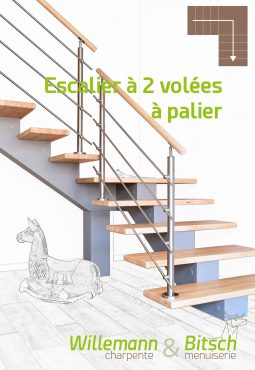 escaliers-&-garde-corps-menuiserie-Bitsch---esquisse-8---2-volets-volé-volée-volées-à-palier
