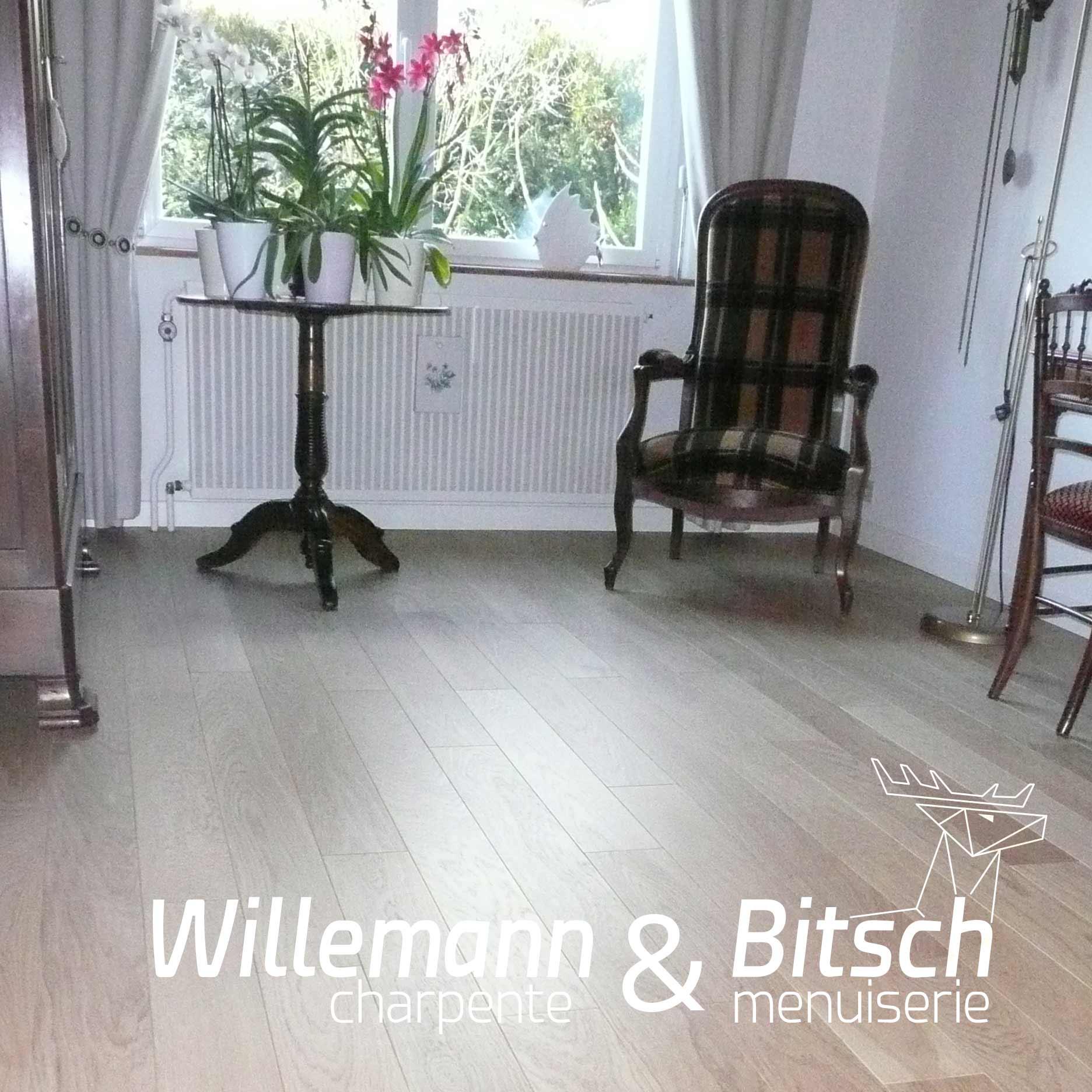 bitsch-menuiserie-bois-massif-parquet-revetment-bois-sol-plafond