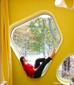 Foyer-st-jean---maison-pour-enfants---mulhouse-68-alsace---hugues-Klein-girard-stephan